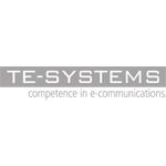 Partner TE-Sistems