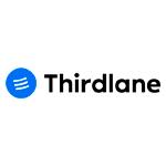 Partner Thirdlane