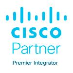 Partner Cisco